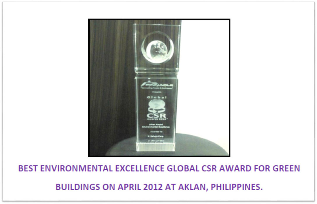 BEST-ENVIRONMENTAL-GLOBAL-CSR-AWARD