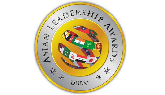 Asian Leadership Awards - Dubai