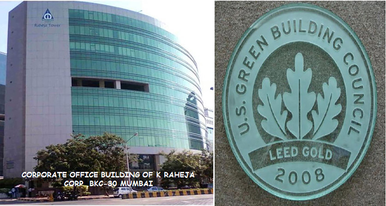 FIRST-LEED-GOLD-RATED-GREEN-BUILDING-UNITED-STATES-GREEN-BUILDING-COUNCIL-IN-MUMBAI
