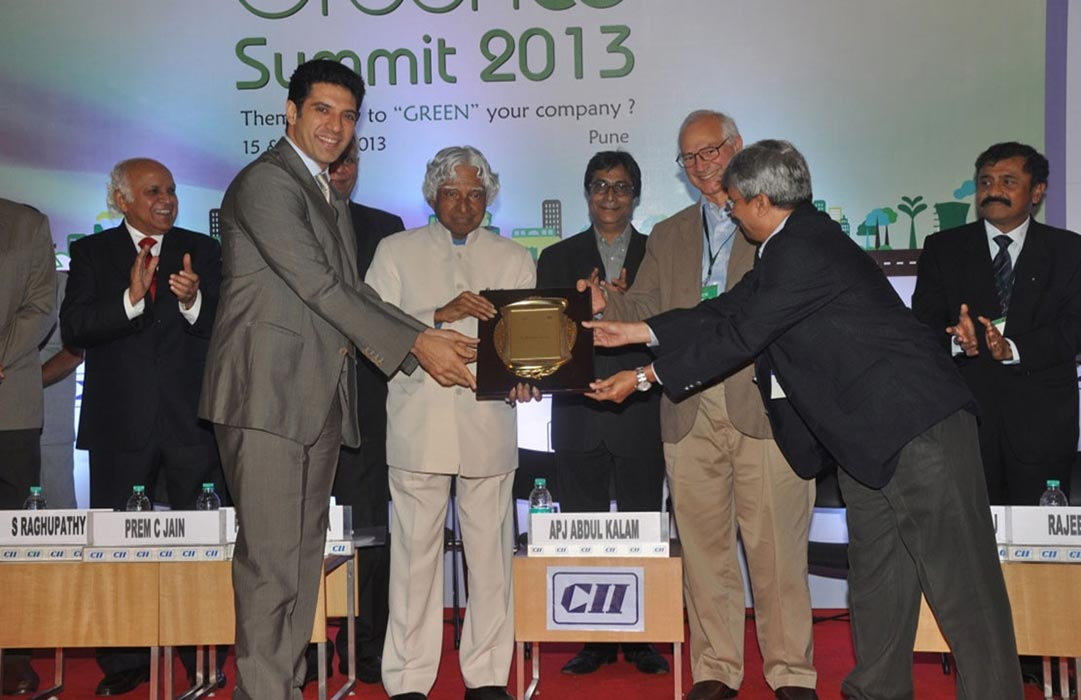 Outstanding-contribution-by-K-Raheja-Corp-for-green-building-footprint-IN-INDIA